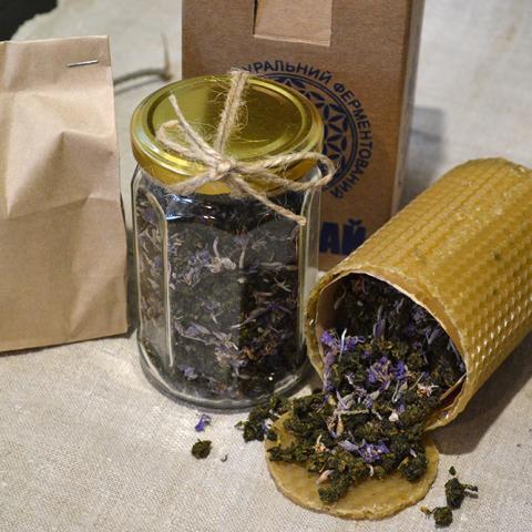 Купить Иван-чай ферментированый. Иван чай кипрей узколистный. Натуральные продукты магазин