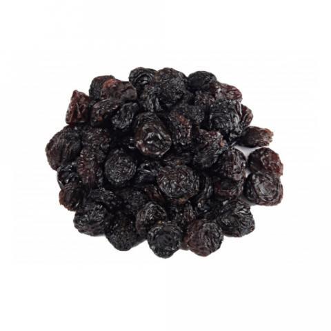 Купить Изюм темный узбекский, органический. Натуральные продукты магазин