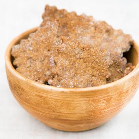 Купить натуральное печенье с семечками подсолнуха Хрустик. Натуральные продукты магазин
